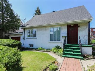 Maison à vendre à Montréal (Villeray/Saint-Michel/Parc-Extension), Montréal (Île), 8450, 23e Avenue, 9297526 - Centris.ca