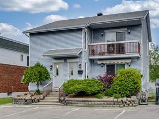 Triplex for sale in Pointe-des-Cascades, Montérégie, 22A - 22C, Rue  Centrale, 22783014 - Centris.ca