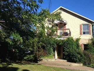 Duplex for sale in Mont-Joli, Bas-Saint-Laurent, 16 - 20, Avenue de l'Hôtel-de-Ville, 13103458 - Centris.ca