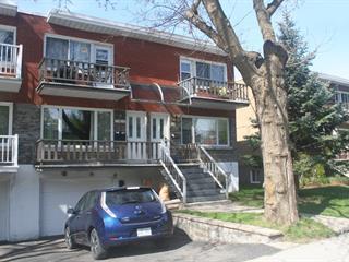 Triplex for sale in Montréal (Ahuntsic-Cartierville), Montréal (Island), 12154 - 12158, boulevard  Taylor, 28930277 - Centris.ca