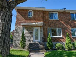 Maison à vendre à Montréal (Côte-des-Neiges/Notre-Dame-de-Grâce), Montréal (Île), 4950, Avenue  Doherty, 12645759 - Centris.ca