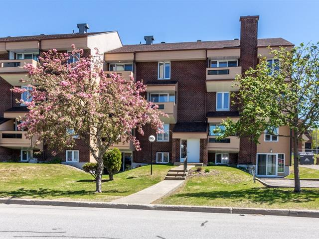 Condo à vendre à Rimouski, Bas-Saint-Laurent, 305, Rue  Monseigneur-Plessis, app. 305, 28112068 - Centris.ca