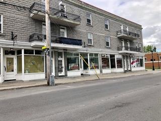 Commercial unit for rent in Saint-Jérôme, Laurentides, 485, Rue  Labelle, 9027090 - Centris.ca
