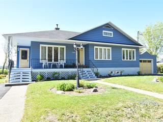 House for sale in L'Isle-Verte, Bas-Saint-Laurent, 260, Rue  Saint-Jean-Baptiste, 21559803 - Centris.ca