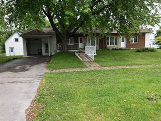 Duplex for sale in Joliette, Lanaudière, 758 - 760, Rue  Saint-Pierre Sud, 17340298 - Centris.ca