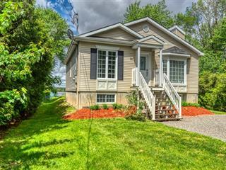 House for sale in Henryville, Montérégie, 58, Rue  Richelieu, 28808700 - Centris.ca