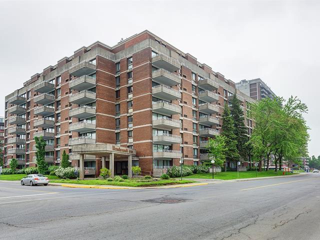 Condo for sale in Côte-Saint-Luc, Montréal (Island), 5790, Avenue  Rembrandt, apt. PH6, 17731166 - Centris.ca