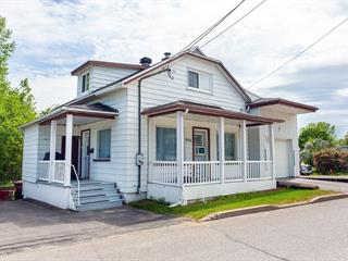 House for sale in Portneuf, Capitale-Nationale, 904, Rue  Saint-Charles, 22492506 - Centris.ca