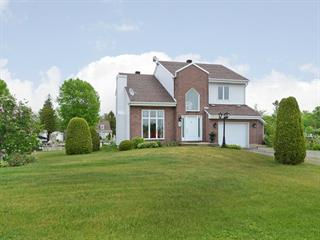 Maison à vendre à Saint-Anicet, Montérégie, 246, 160e Avenue, 18470541 - Centris.ca