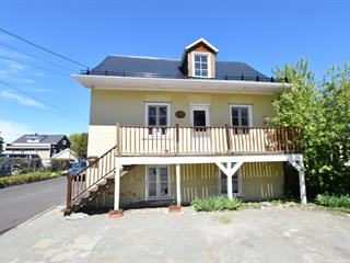 House for sale in Rivière-du-Loup, Bas-Saint-Laurent, 28, Rue  Iberville, 22944534 - Centris.ca