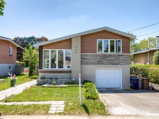 Maison à vendre à Laval (Pont-Viau), Laval, 242, boulevard  Goineau, 25556758 - Centris.ca