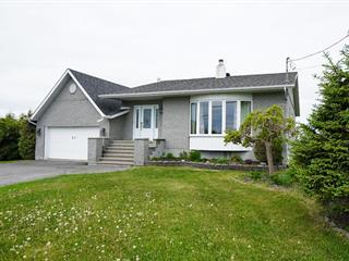 House for sale in Saint-Clet, Montérégie, 407, Chemin  Saint-Emmanuel, 28631913 - Centris.ca