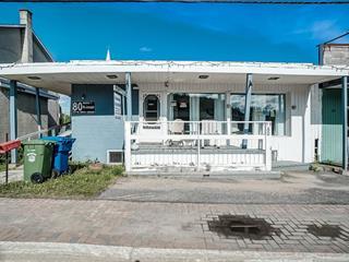 Maison à vendre à Gracefield, Outaouais, 80, Rue  Saint-Joseph, 22886110 - Centris.ca