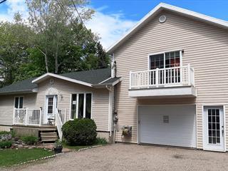 House for sale in Saint-Augustin-de-Desmaures, Capitale-Nationale, 2035, 8e Avenue, 9248303 - Centris.ca