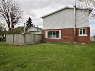 House for sale in Bonaventure, Gaspésie/Îles-de-la-Madeleine, 114, Avenue de Port-Royal, 19913754 - Centris.ca