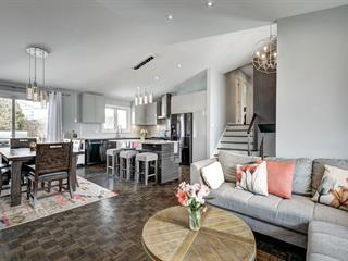 Maison à vendre à Montréal (Pierrefonds-Roxboro), Montréal (Île), 17132, Rue  Thomas-Baillairgé, 27581547 - Centris.ca