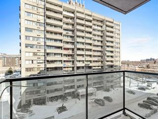 Condo / Apartment for rent in Montréal (Saint-Laurent), Montréal (Island), 384, Rue  Crépeau, apt. 606, 26807904 - Centris.ca