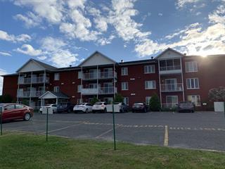 Condo à vendre à Drummondville, Centre-du-Québec, 600, Rue  Taillon, 23340102 - Centris.ca