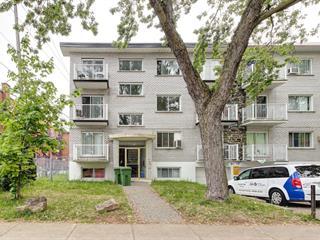 Condo / Apartment for rent in Montréal (Montréal-Nord), Montréal (Island), 6474, boulevard  Maurice-Duplessis, apt. 6, 15401778 - Centris.ca