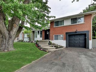 Maison à vendre à Laval (Saint-Vincent-de-Paul), Laval, 969, Avenue  Suzanne, 19987011 - Centris.ca