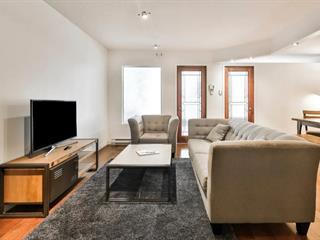 Condo / Apartment for rent in Montréal (Ville-Marie), Montréal (Island), 88, Rue  Charlotte, apt. 405, 25967068 - Centris.ca