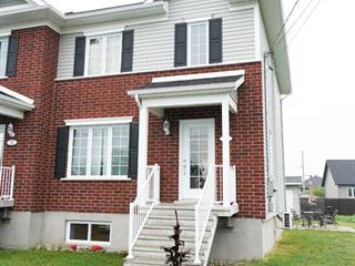 House for sale in Saint-Zotique, Montérégie, 356, Rue  Josianne, 23474532 - Centris.ca