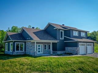 Maison à vendre à Cowansville, Montérégie, 109, Rue  Fridolin-Meunier, 19935740 - Centris.ca