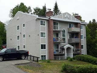 Condo for sale in Sainte-Adèle, Laurentides, 85, Rue  Maurice-Aveline, apt. 101, 20365993 - Centris.ca