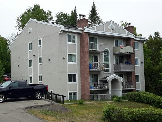 Condo à vendre à Sainte-Adèle, Laurentides, 85, Rue  Maurice-Aveline, app. 101, 20365993 - Centris.ca
