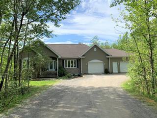 House for sale in Frontenac, Estrie, 1157, Rue  Roy, 14807715 - Centris.ca