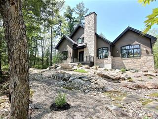 House for sale in Cantley, Outaouais, 77, Chemin  Lamoureux, 9009676 - Centris.ca