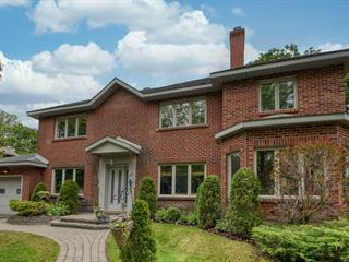 House for sale in Mont-Royal, Montréal (Island), 120, Avenue  Cornwall, 22214323 - Centris.ca
