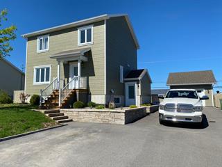 Maison à vendre à Rimouski, Bas-Saint-Laurent, 474, Rue  Félix-Leclerc, 13176830 - Centris.ca