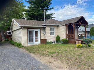 House for sale in Lavaltrie, Lanaudière, 90, Rue des Érables, 12391601 - Centris.ca