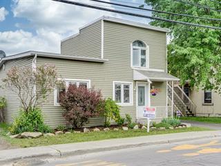 Maison à vendre à Saint-Rémi, Montérégie, 113, Rue  Saint-André, 22532086 - Centris.ca