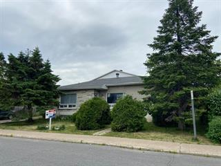 Duplex à vendre à Longueuil (Saint-Hubert), Montérégie, 2843, Rue  MacKay, 26939340 - Centris.ca