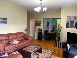 Duplex for sale in Longueuil (Saint-Hubert), Montérégie, 2843, Rue  MacKay, 26939340 - Centris.ca
