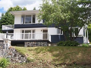 Duplex à vendre à Saint-Adolphe-d'Howard, Laurentides, 1597 - 1599, Avenue  A.-Bertrand, 10691519 - Centris.ca