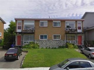 Triplex for sale in Gatineau (Hull), Outaouais, 57A, Rue  Lessard, 25289262 - Centris.ca