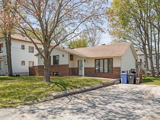 House for sale in L'Île-Perrot, Montérégie, 248, 24e Avenue, 27444953 - Centris.ca