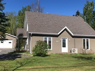 House for sale in Alma, Saguenay/Lac-Saint-Jean, 3492, Avenue du Pont Nord, 13418902 - Centris.ca
