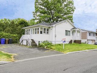 House for sale in Sorel-Tracy, Montérégie, 3315, Rue des Érables, 12916995 - Centris.ca