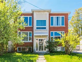 Quintuplex for sale in Sherbrooke (Les Nations), Estrie, 1615, Rue  Saint-Louis, 15465091 - Centris.ca