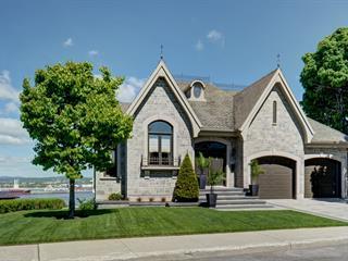 Maison à vendre à Lévis (Desjardins), Chaudière-Appalaches, 17, Rue  Paul-Racicot, 13242316 - Centris.ca