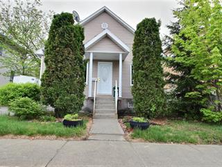 House for sale in Val-d'Or, Abitibi-Témiscamingue, 1177, 3e Rue, 9086410 - Centris.ca