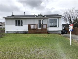 House for sale in Chibougamau, Nord-du-Québec, 400, Rue  Tremblay, 15839537 - Centris.ca