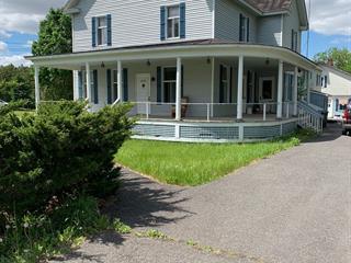 House for sale in Saint-Sébastien (Montérégie), Montérégie, 601, Route  Principale, 14648697 - Centris.ca