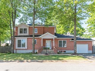 Maison à vendre à Sorel-Tracy, Montérégie, 238, Rue  Girouard, 21672876 - Centris.ca