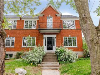 Condo / Appartement à louer à Montréal (Côte-des-Neiges/Notre-Dame-de-Grâce), Montréal (Île), 4896, Rue  Fulton, 24929711 - Centris.ca