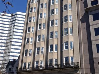 Condo for sale in Montréal (Ville-Marie), Montréal (Island), 900, Rue  Sherbrooke Ouest, apt. 41, 12103404 - Centris.ca